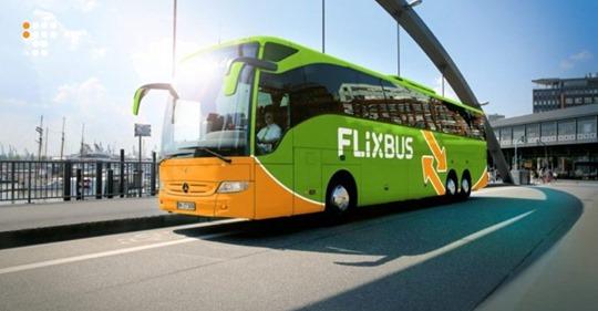 avtoobzori - fixbus україна