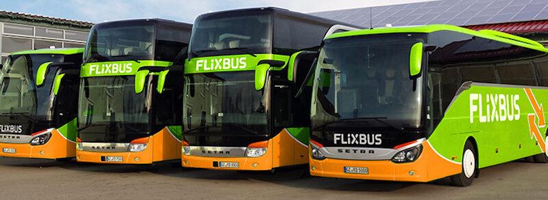 flixbus-ukraine