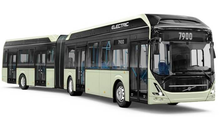 volvo-7900-electric