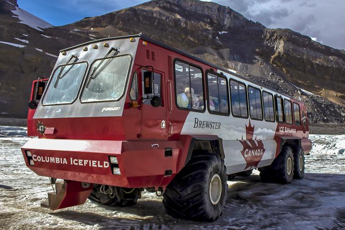 03-Avtobus-Ivan-1