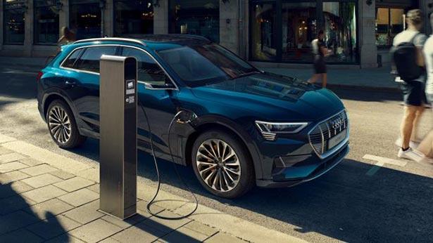 Eko-avtomobil-ot-Audi